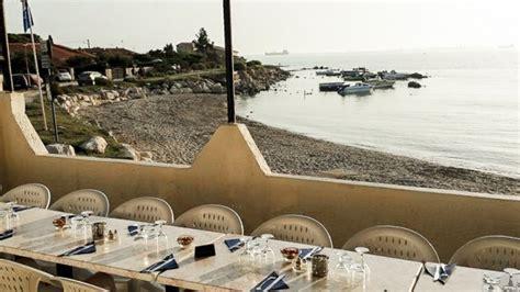 restaurant botta 239 224 port de bouc 13110 menu avis