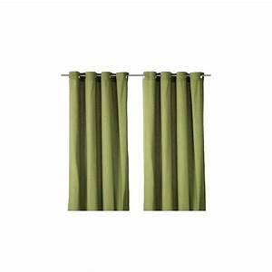 Schalldämmende Vorhänge Ikea : ikea gardinen paar mariam blickdicht 3 farben vorh nge ebay ~ Markanthonyermac.com Haus und Dekorationen