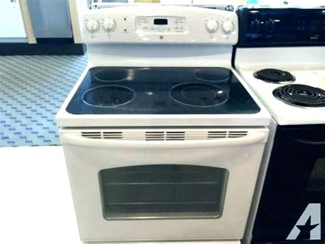 Kenmore Stove Top Sear Stoves Rare Vintage Sears Range With Pivoting Doors Home Design Ideas For How To Make Burgers On A Stove Wood Chief Smooth Top Cleaner Us Company Aga Cook Stoves Mac And Cheese At Lowes Fridgidaire Gas