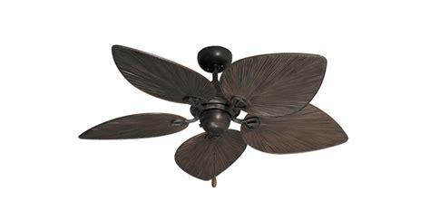 top 10 large blade ceiling fans 2017 warisan lighting