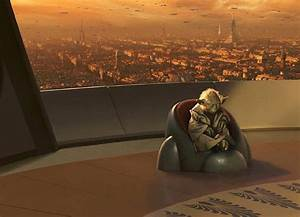 #217 – Return Of The Star Wars Quizzes! When Nerds Collide ...