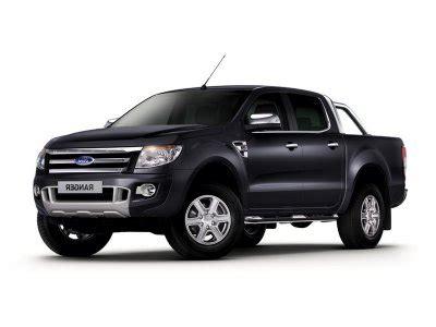 prix ford ranger en algerie 2016
