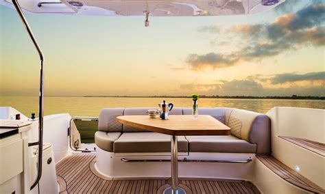 Party Boat Rentals West Palm Beach by Motor Yacht Rental In West Palm Beach Getmyboat