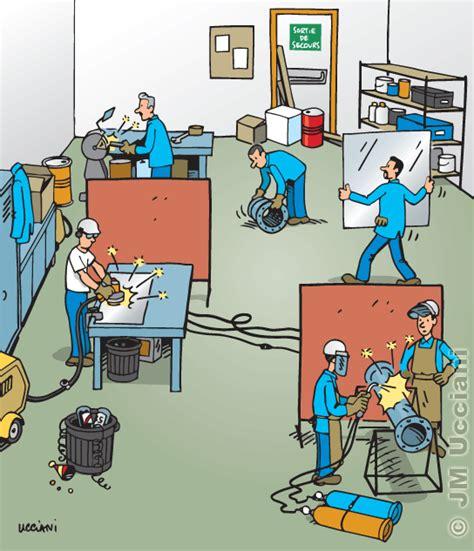jm ucciani dessinateurcat 233 gorie du site illustrations cherchez l erreur
