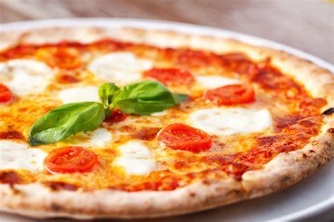 la pizza quot patrimoine mondial de l humanit 233 quot