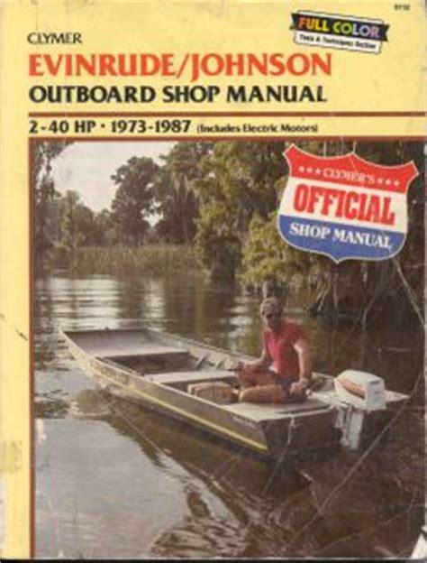 Used Outboard Motors For Sale Nebraska by Outboard Motors Nebraska Used Outboard Motors For