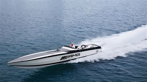 Fast Boat Electric by Monster Machines The World S Fastest Electric Boat
