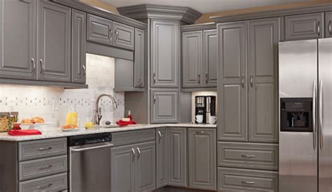 cabinets by marchand creative kitchens new orleans louisiana