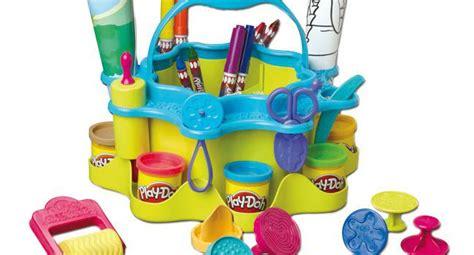 jeux imaginatifs jouets cr 233 atifs pour enfants des