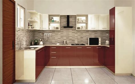 What's Best For Your Modular Kitchen