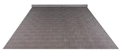 tapis de sol bolon tapis de sol auvent accessoires equipement ext 233 rieur univers