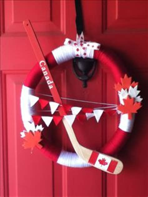 1000 images about recycle upcycle diy canada day on