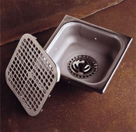 jr smith floor drain 2110 carpet vidalondon