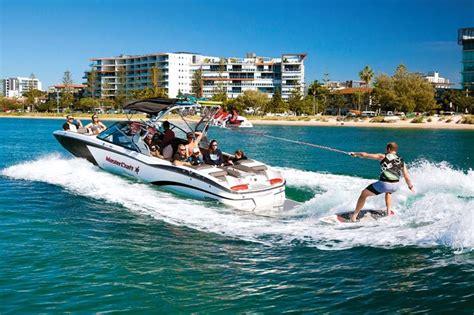 Wake Boats Australia by Mastercraft X 26 Wakeboat Review Trade Boats Australia
