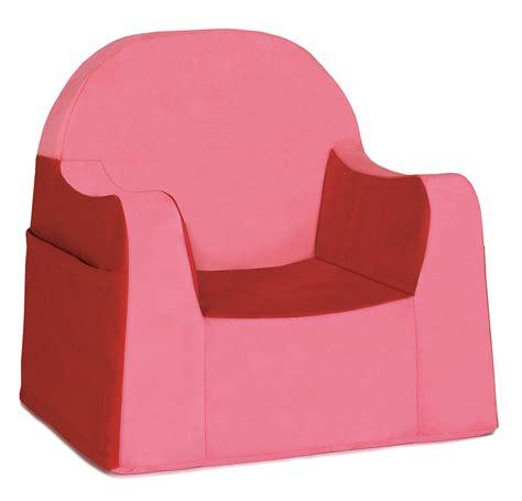 p kolino reader chair