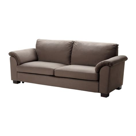 Ikea Tidafors Sofa Cover by Home Furniture Store Modern And Contemporary Furniture