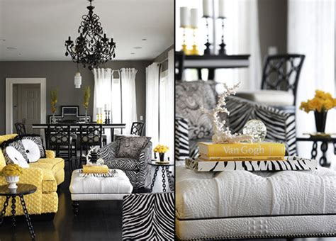 Home Decor Yellow And Gray : Modern Coffee Table Designs For Decor Accessories