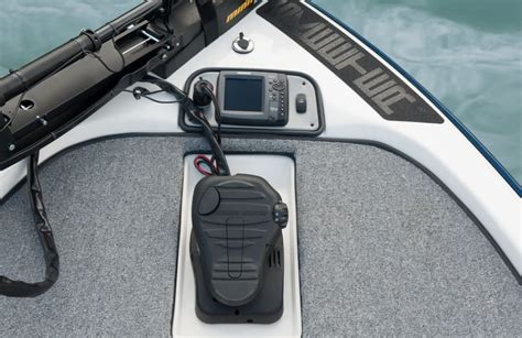 Skeeter Bass Boat Control Panel by Research 2012 Skeeter Boats Zx 21 On Iboats
