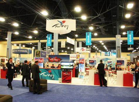 Trade Show Management  Exhibits Plus Global Trade Show. Accident Attorneys Orange County. Civil Engineering Working Conditions. What Do You Have To Do To Start A Business. Testing For Hepatitis C Guitar Courses Online. Best Point Of Sale Software Ux Design School. Mr Auto Body Champaign Colleges In Ontario Ca. Daniel Hsu Acupuncture First Car In The World. Vehicle Inventory Management