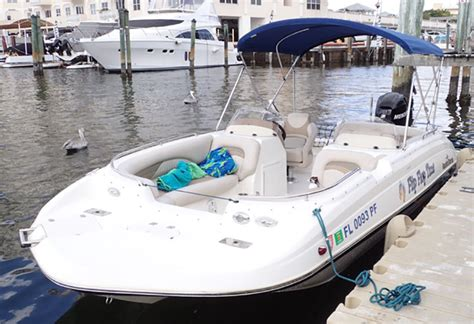 Used Boats For Sale Under 15000 by Nauticstar 205sc 2011 For Sale For 15 000 Boats From