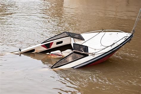Boating Accident Virginia by Boat Accident Lawyers Md Dc Va