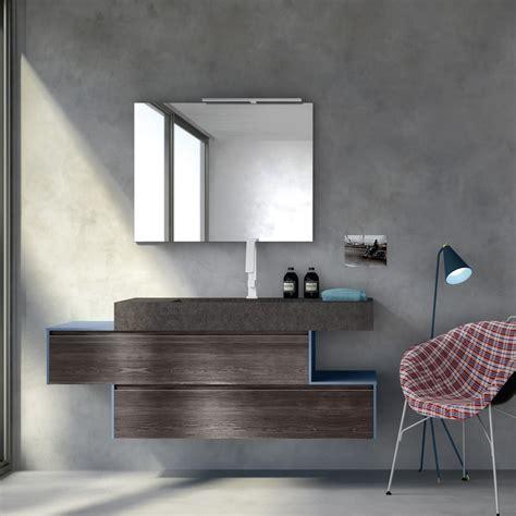 meubles salle de bain change 01