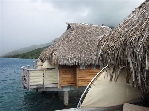 Get The Best Accommodation In Thailand