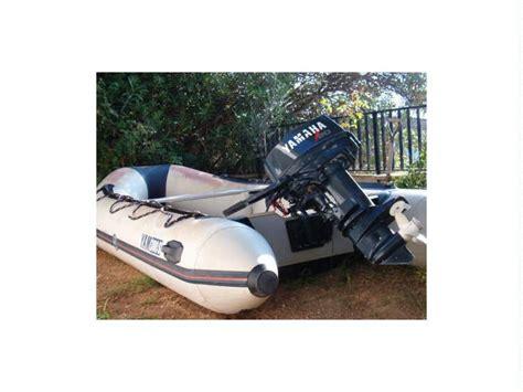 Inflatable Boats Motor Yamaha by Yam 3 80 Motor Yamaha 20hp In Marina Seca De Horta