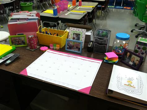 Life In First Grade Classroom Decorating Day Eleven. Table Linens For Sale. Rustic Chest Of Drawers. Wood Coffee Table With Storage. Build A Corner Desk Yourself. Scorers Table. Portable Desk Air Conditioner. Head On Desk. Side Desk