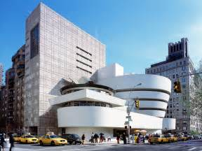 check out these interesting photos of the guggenheim museum in new york places boomsbeat