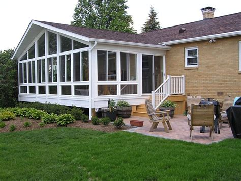Deck Builder  Decks  Sunrooms  Mihalko's General