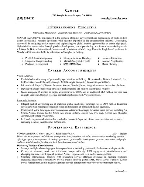 Free Resume Template For Word  Healthsymptomsandcurem. Go To Resume Builder. How To Write A Retail Resume With No Experience. Sample Resume With Salary History. Resume Urban Planner. Resume Child Care. Core Competencies On Resume. Alternative Resume Formats. Free Resume Bank