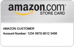 Wwwgemoneycom Amazon Today > Make A Payment On An