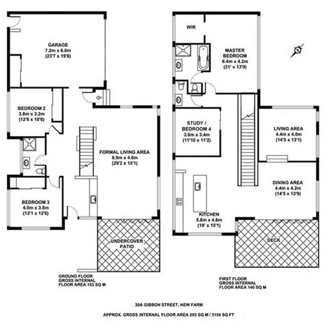 concrete home designs house design