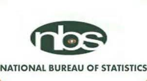 nbs impounds sub standard products worth n1 03bn in 2016 brandpower magazine