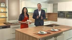 Küchen Quelle Gmbh : k chen quelle produziert tv sendung telefilm medienprojekte gmbh filmproduktion ~ Markanthonyermac.com Haus und Dekorationen