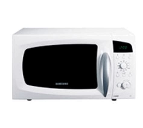 micro ondes calculer sa consommation 233 lectrique en live frigo t 233 l 233 vision console