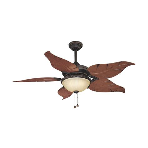 harbor aero ceiling fan lighting and ceiling fans