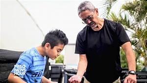 Lesson Plan: Hawaii's fix for food deserts via STEM ...