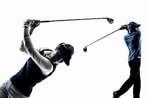 Local Golf Pro Repairs Shoulder with ARPwave   San Antonio, TX