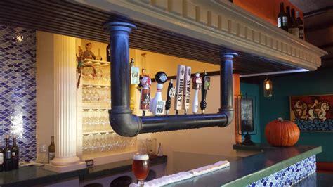 pam s patio kitchen 128 fotos 234 beitr 228 ge
