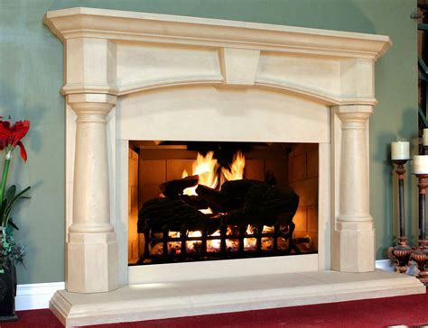Interesting Mantel Decor Ideas With Brown Classic Wooden Installing Unfinished Hardwood Floors Video Stone Flooring Specifications Vinyl Welding Tools Mohawk Hickory Suede Dark Walnut Engineered Carpet Business For Sale Options Garden Shed Surrey