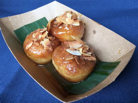 dough getting a rise out of brilliant donuts in bed stuy
