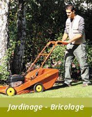 le bon coin annonces auto moto sur leboncoin fr le bon coin bricolage jardinage