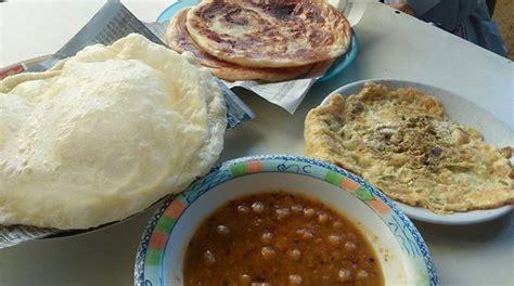 Dera Boat Basin Menu by Best Desi Breakfast Places In Karachi Brandsynario