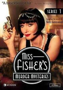 357 best miss fishers murder mysteries images on Pinterest ...