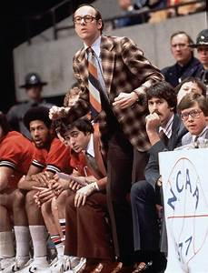 Who should play Jim Boeheim in a movie? - Troy Nunes Is An ...