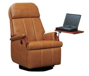 lambright comfort chairs lazy relax r swivel wall hugger recliner lrswhr t26