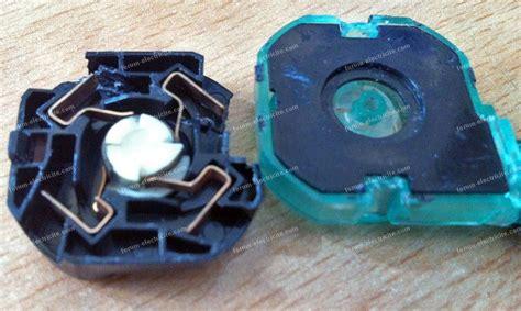 bricolage 201 lectricit 233 comment brancher les fils interrupteur de ventilateur de plafond avec