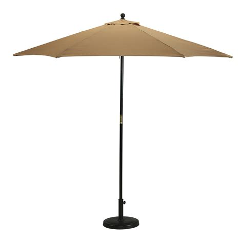 Sears Offset Patio Umbrella by Sears Outdoor Umbrella Stands Home Outdoor Decoration
